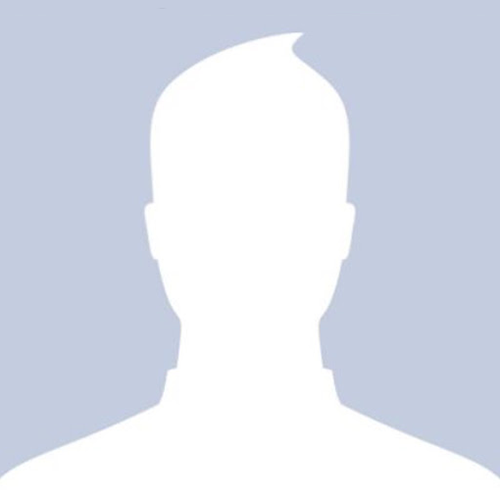 tecnomed-profilo-medico