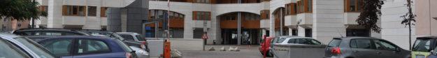 tecnomed-centro-diagnostico-trento-piazza-mosna
