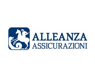 Marchi-convenzioni-alleanza-assicurazioni